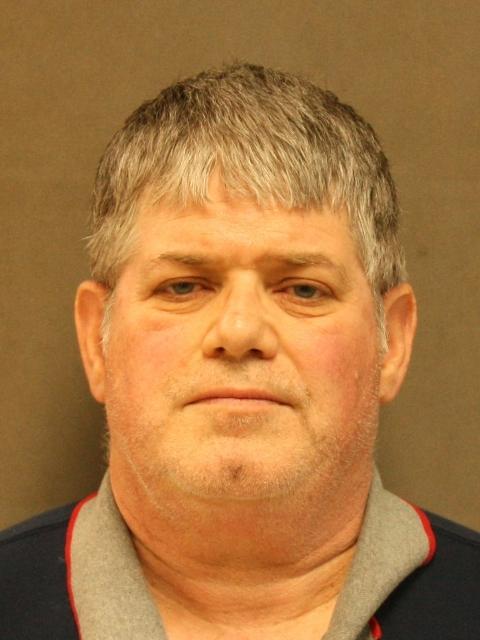 johnson county missouri sex offender list in Grafton