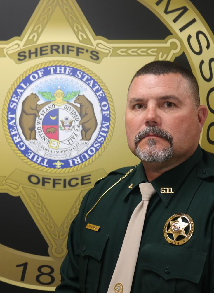 Sheriff 2019 photo.jpg